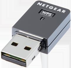 Netgear1