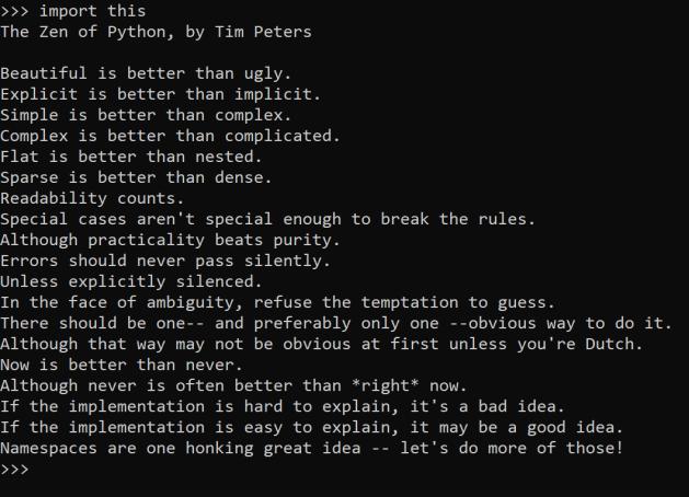 python_zen