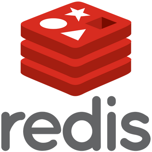 Redis is an opensource in memory data structure store commonly used as a cache, database and message broker. This is one of the most popular in memory