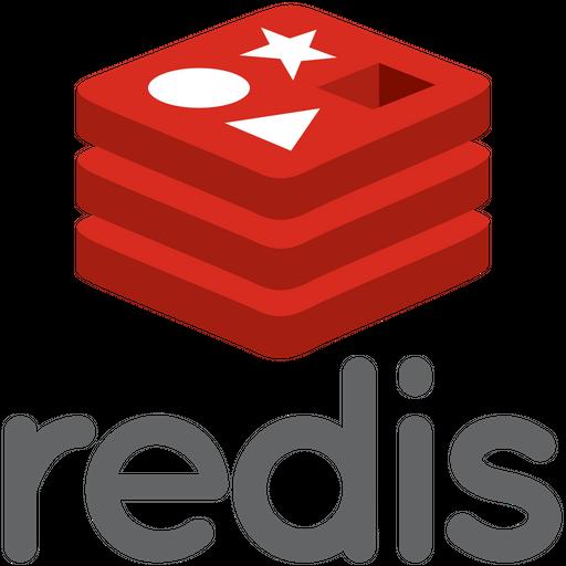 redis-white